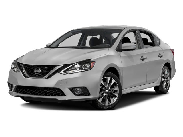 2017 nissan sentra s vs 2017 nissan sentra sv what 39 s the. Black Bedroom Furniture Sets. Home Design Ideas