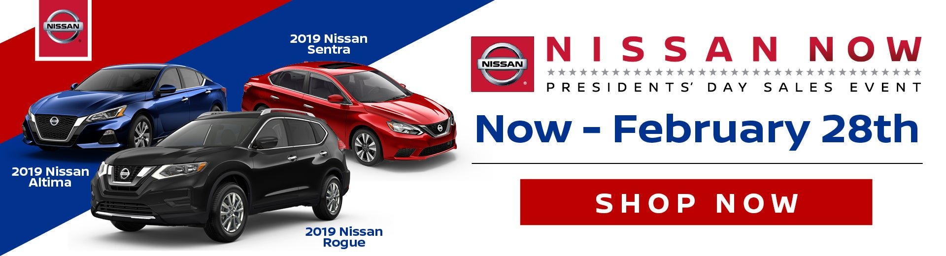 Nissan Dealership In Albany Ga Serving Tifton And Cordele Ga